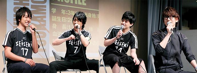 アーリー上映会&クロストークショー_photo_01